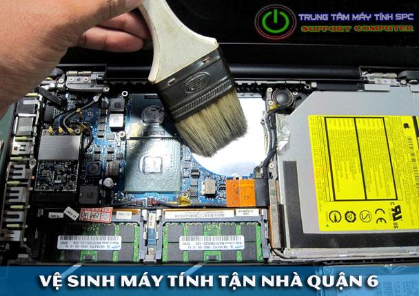 ve-sinh-may-tinh-ban-laptop-tai-nha-quan-6