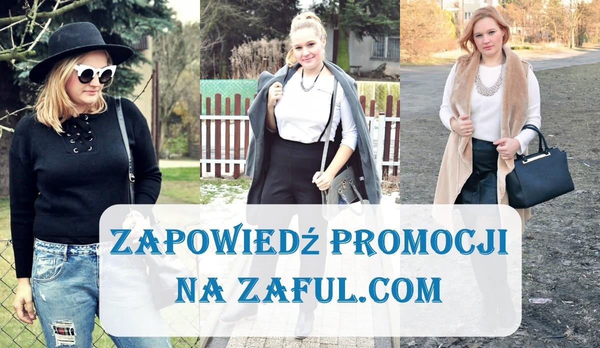 stylizacje-Zaful