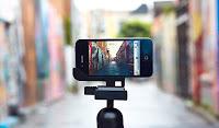 Denemeniz Gereken En İyi Kamera Uygulamaları