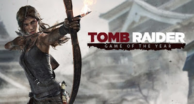 TOMB-RAIDER-Game-of-The-Year-Edition-pc-game