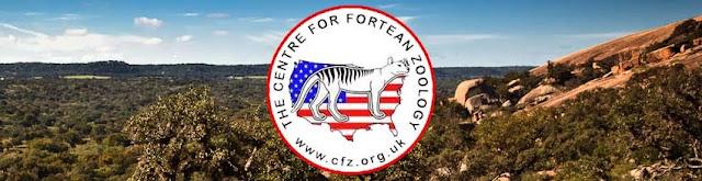 CFZ-USA