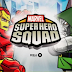 Best PPSSPP Setting Of Marvel Super Hero Squad PPSSPP Blue or Gold Version.1.4.apk