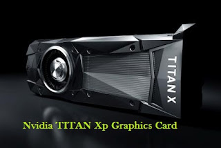 nvidia-titan-xp-gpu