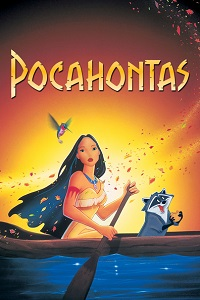 Watch Pocahontas Online Free in HD