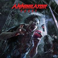 [2013] - Feast [Limited Edition] (2CDs)