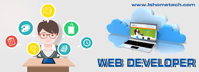 What is Web Designing? Front and Back End Web Design/Development