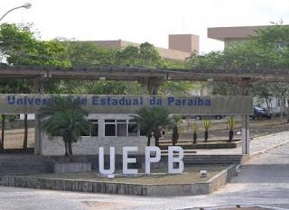 UEPB divulga resultado final do concurso público para servidores; confira