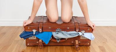 Top 20 Road Trip Essentials