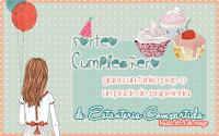 http://estanteriacompartida.blogspot.com/2016/05/sorteo.html
