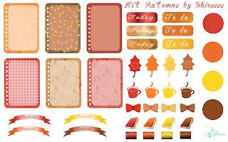 http://heartsandwingsbyshireece.blogspot.com/2016/09/kit-stickers-automne.html