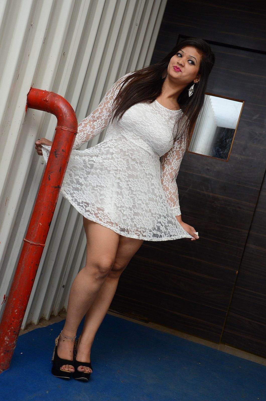 Himani photos at Jyothi Lakshmi Audio-HQ-Photo-34