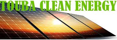 TOUBA CLEAN ENERGY