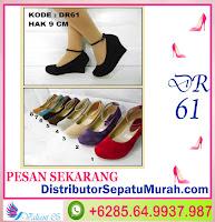 +62.8564.993.7987, Sepatu Wanita, Sepatu Online Wanita, Sepatu Online Shop