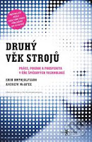 http://www.melvil.cz/kniha-druhy-vek-stroju/