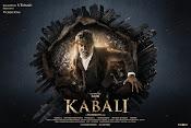 Kabali movie wallpapers-thumbnail-14