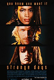Watch Strange Days Online Free 1995 Putlocker