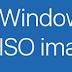 Cara Menginstal Game yang berformat ISO