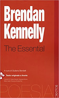 The Essential Di Brendan Kennelly PDF