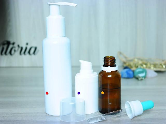 acne, tratamento de acne, rotina de pele, sabonete facial, pele oleosa, niacinamida, enxofre, ácidos, manchas de pele