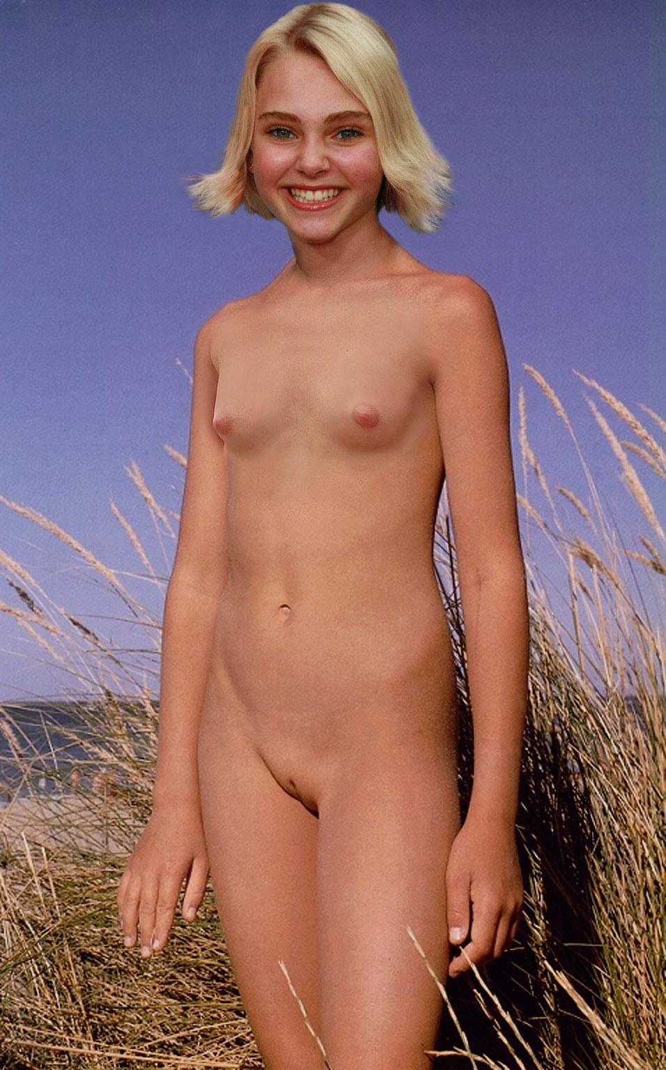 midna ass hole naked