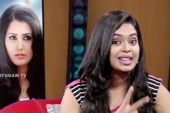 Entha Nerathilum Movie Team | Showreel 26-07-2017 Puthuyugam Tv