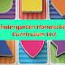 What We Use for Homeschool Curriculum: Kindergarten