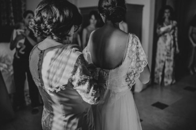 malaga luis tenza boda enlace corona mimoki