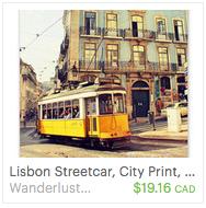 "http://www.awin1.com/cread.php?awinmid=6939&awinaffid=220293&clickref=https%3A%2F%2Fwww.etsy.com%2Fca%2Flisting%2F235629231%2Flisbon-streetcar-city-print-lisbon&p=http%3A%2F%2F%20"" onmouseover=""self.status='http:// '; return true;"" onmouseout=""self.status=''; return true;"" target=""_top"