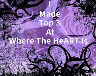 http://wheretheheartischallenge.blogspot.com/2015/10/challenge-2.html