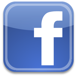 https://www.facebook.com/demetrio.delarudes