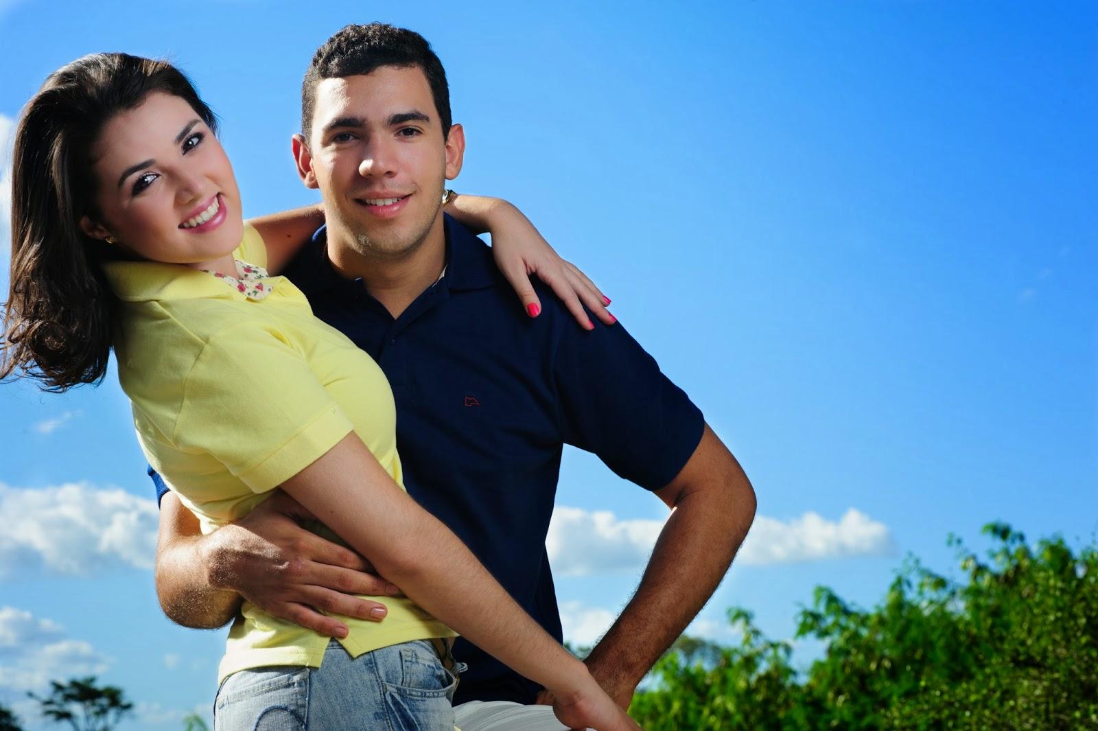 esession-casal-fotografos-abraco