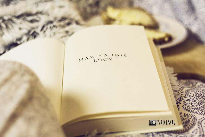 dzień-z-książką