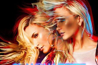 Resenha Musical | Claudia Leitte aposta no reggaeton em ótimo single