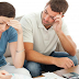 Unexpected Financial Burdens – Not The Only Reason to Avail Payday Loans