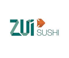 Zui Sushi APK
