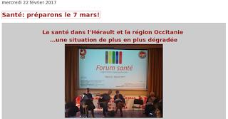 http://npaherault.blogspot.fr/2017/02/sante-preparons-le-7-mars.html