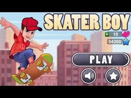 Skater-Boy-Game-Free-Download
