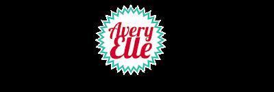 http://www.averyelle.com/