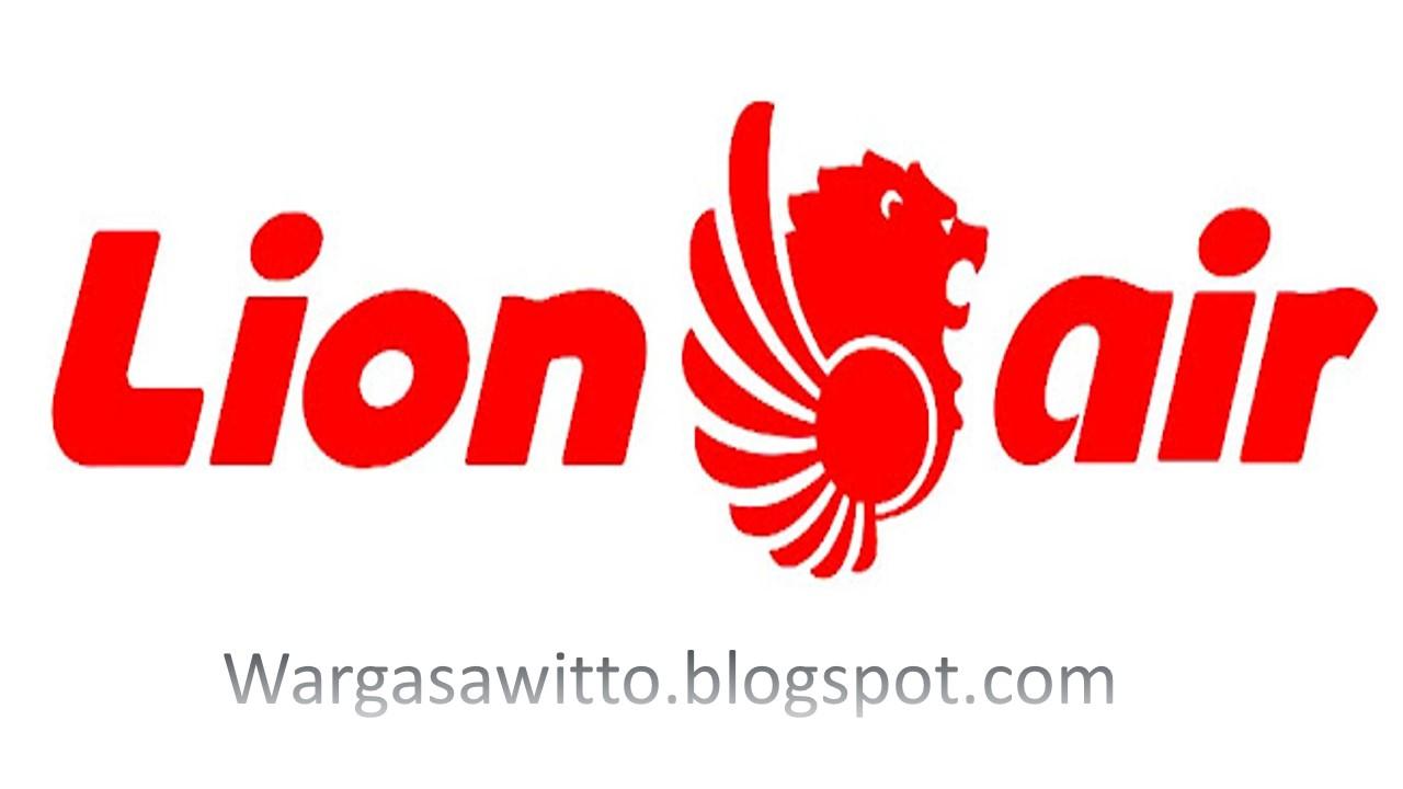 Lowongan Kerja 2013 Malang Lulusan Smk Portal Info Lowongan Kerja Terbaru Di Solo Raya Lowongan Kerja Sebagai Mekanik Lion Air Tahun 2013 Jenjang Sma Dan Smk