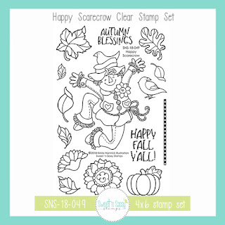 http://www.sweetnsassystamps.com/happy-scarecrow-clear-stamp-set/