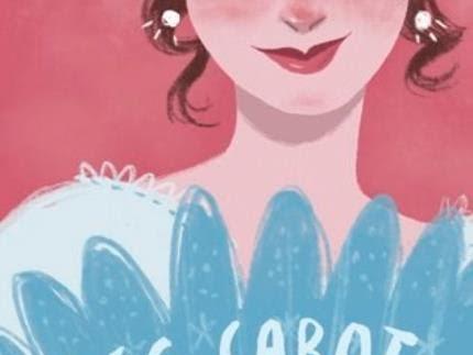 [Resenha] Victoria e o Patife - Meg Cabot