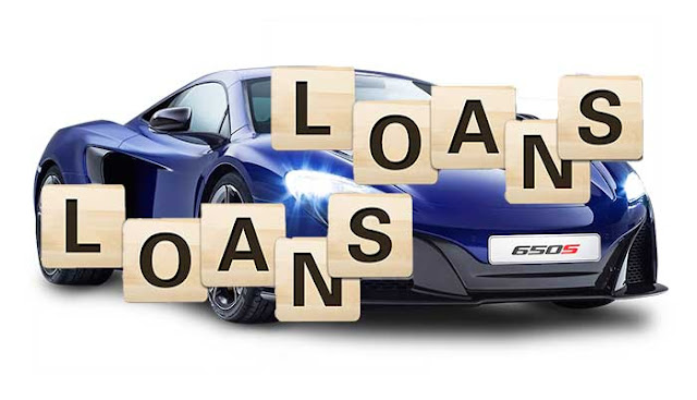 Want to Avail a Car Loan? Here Are Some Tips You Must Check Out! : eAskme
