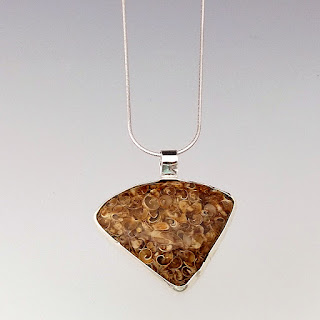 http://elunajewelry.com/categories/gemstone-jewelry.html