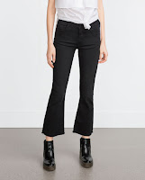 http://www.zara.com/fr/fr/trf/jeans/jean-cropped-flare-c271018p2995521.html