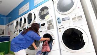 Kelebihan dan kelemahan usaha laundry kiloan 2019