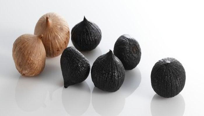 15 Manfaat Black Garlic yang Luar Biasa bagi Kesehatan