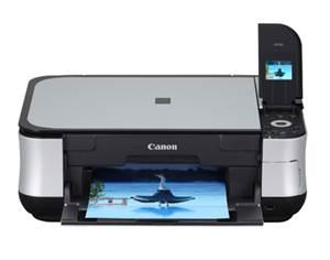 Canon PIXMA MP540 Driver Download Windows, Canon PIXMA MP540 Driver Download Mac, Canon PIXMA MP540 Driver Download Linux