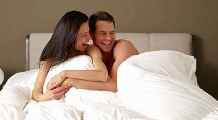 Women has finally revealed the mistakes that most men make in bed! MUST READ!