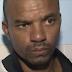 Homem confessa que estuprou mulher no interior da Bahia