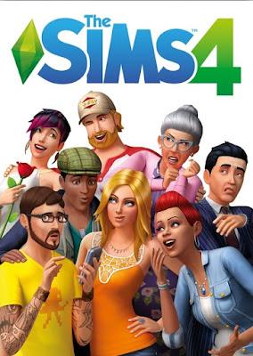 Baixar Msvcp120.dll The Sims 4 Grátis E Como Instalar